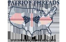 Patriot Threads