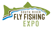 South River Fly Fishing Expo