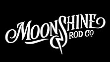 Moonshine Rod Company