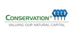 Conservation Plus