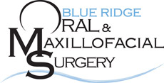 Blue Ridge Oral & Maxillofacial Surgery