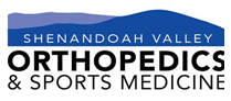 Shenandoah Valley Orthopedics